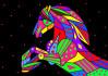 digital-illustration_ws_1457500930