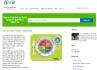 wordpress-services_ws_1411609431