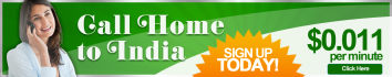web-banner-design-header_ws_1411616401