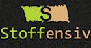 creative-logo-design_ws_1457540527