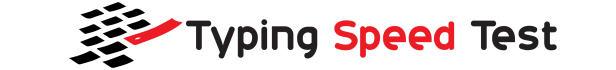 creative-logo-design_ws_1457545018