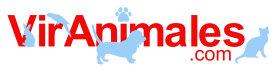 creative-logo-design_ws_1411663302