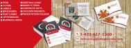 social-media-design_ws_1457556224