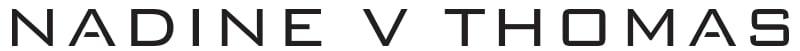 vector-tracing_ws_1457643066