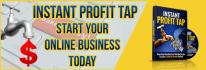banner-ads_ws_1457647847