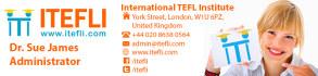 branding-services_ws_1457658696