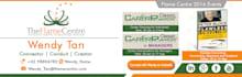 branding-services_ws_1457669636
