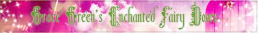 banner-ads_ws_1457707210