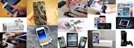 buy-photos-online-photoshopping_ws_1457708913