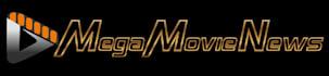 creative-logo-design_ws_1457714869