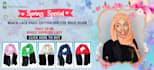 banner-ads_ws_1457722793