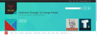 website-design_ws_1411917533