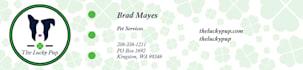 sample-business-cards-design_ws_1457733519