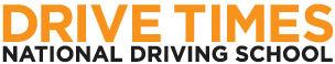 creative-logo-design_ws_1457774218