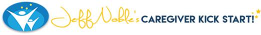 creative-logo-design_ws_1457799871