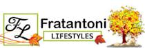 creative-logo-design_ws_1412022901