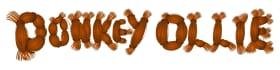 creative-logo-design_ws_1457847567