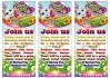 banner-ads_ws_1457850717
