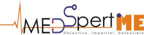 creative-logo-design_ws_1457863505