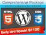 banner-ads_ws_1457876596
