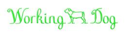 creative-logo-design_ws_1457899299