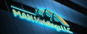 creative-logo-design_ws_1412107709