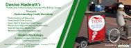 creative-brochure-design_ws_1412124722