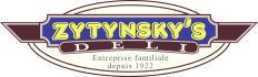 creative-logo-design_ws_1412144729