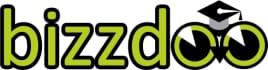 creative-logo-design_ws_1457959812