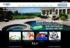 web-plus-mobile-design_ws_1457988542