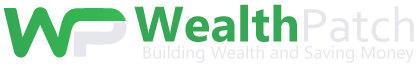 creative-logo-design_ws_1458016148