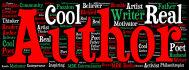 web-banner-design-header_ws_1412223790