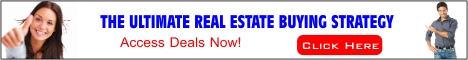 web-banner-design-header_ws_1412234538