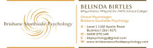 branding-services_ws_1458033729