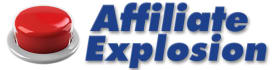 web-banner-design-header_ws_1412244637