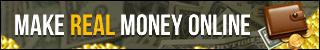 banner-ads_ws_1458043659