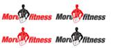 creative-logo-design_ws_1458060011