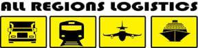 creative-logo-design_ws_1458065648