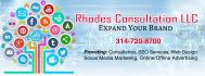 social-media-design_ws_1458088168