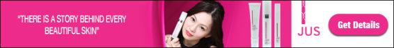 banner-ads_ws_1458127741
