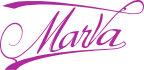 creative-logo-design_ws_1458148320