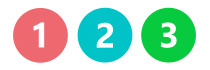 creative-logo-design_ws_1412409821
