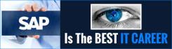 social-media-design_ws_1458162538