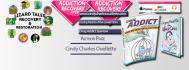 banner-ads_ws_1458166746