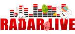 creative-logo-design_ws_1458187242