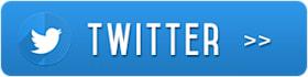 website-design_ws_1412440221