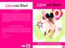 buy-photos-online-photoshopping_ws_1412524042
