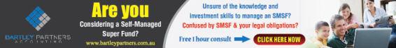 web-banner-design-header_ws_1412534391