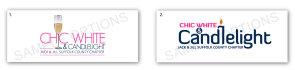 creative-logo-design_ws_1458272615