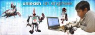 social-media-design_ws_1458277280